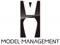 H Model Management