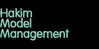 Hakim Model Management