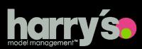 Harry\'s Model Management