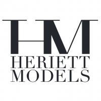 Heriett Models