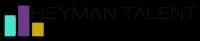 Heyman Talent - Columbus