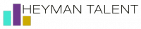 Heyman Talent - Louisville