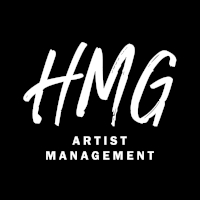 HMG Artist Management