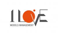 I Love Models Management