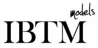 IBTM Models