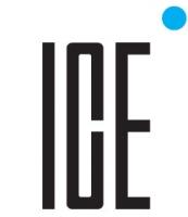 Ice Model Management - Hamburg