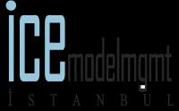 Ice Model Management - Istanbul