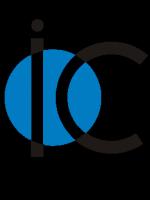 IcModels