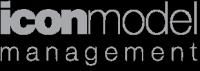 Icon Model Management - Kuala Lumpur