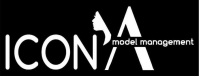 Icon'A Model Management