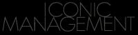 Iconic Management - Berlin