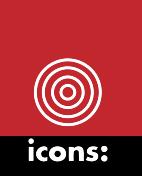 Icons Models