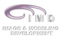 IMD Models