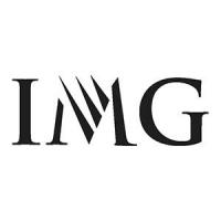 IMG Models - Los Angeles