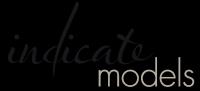 Indicate Models