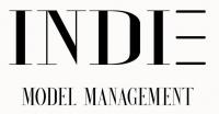 Indie Model Management