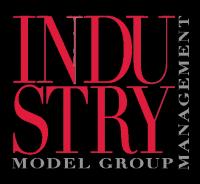 Industry Models