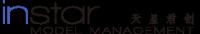 Instar Model Management