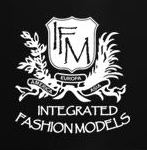 Integrated Fashion Models