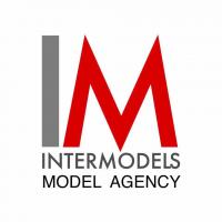 Inter Models - Kiew