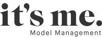 It\'s me Model Management