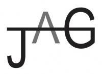 JAG Models