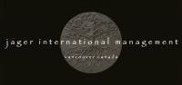 Jager International Management