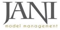 JANI Model Management