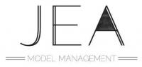 Jea Models