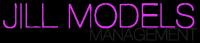 Jill Models Management