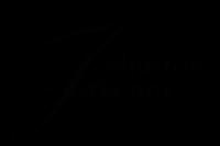Johnston Agency