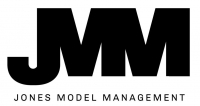 Jones Model Management - Austin