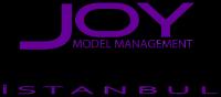 Joy Model Management - Istanbul