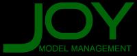 Joy Model Management - Milan