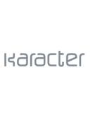 Karacter Models