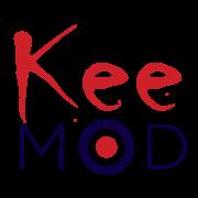 Kee Mod