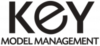 Key Model Management