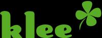 Klee Model management