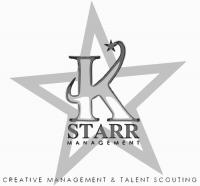 KStarr Management