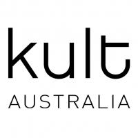 Kult Australia