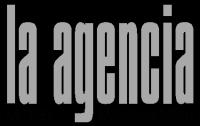 La Agencia Model Management - Colombia
