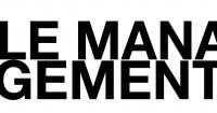 Le Management - Denmark