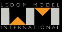 LEDOM MODEL - Chicago