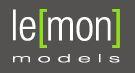 lemon models
