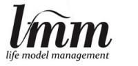 Life Model Management - Dubai