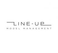 Line Up Model Management