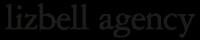 Lizbell Agency