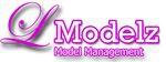 LModelz Model Management