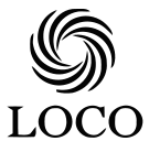 Loco Models