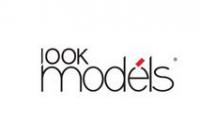 Look Models Management